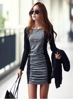 Женский пиджак slim
