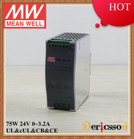 MW DR-75-24 MEAN WELL original