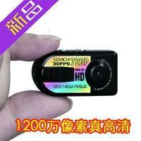 Hd720p Q5 hd mini camera mini dv