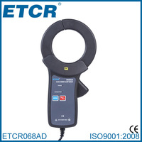 ETCR068AD Clamp AC/DC current Sensor