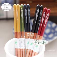 chopsticks gift promotion