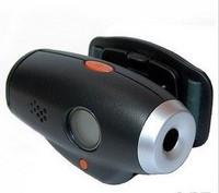 Headset DV outside sport waterproof helmet bicycle camera video recorder mini camera