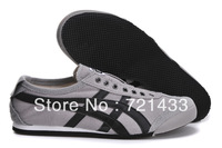 Grey Black Mexico 66 New Style Top Quality Sports Shoes Free Shipping