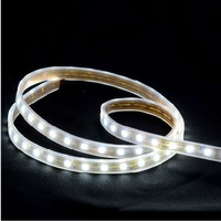 LED strip light 3528 IP65 12V 4.8W/M high quality ,NVC LIGHTING ,free shipping