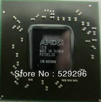 100% NEW AMD 2011+ ORIGINAL 216-0833000 IC Chip Chipest