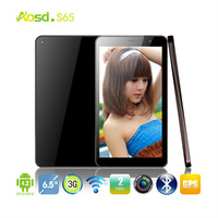 Best sale 3g phone tablet 6.5 benefit product tablet pc