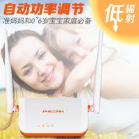 Fir300m wireless router wifi 300m timer switch