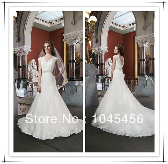 Свадебное платье Gardenia line v/gs7035205 свадебное платье line