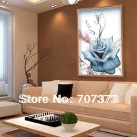 Free shipping Diamond painting diy diamond painting diamond diy