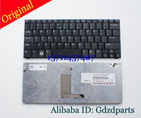 Original New PK130831A11 MP-08G46GB-6981 CN 0T669N T669N black US Laptop Keyboard