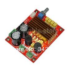 100w audio amplifier price