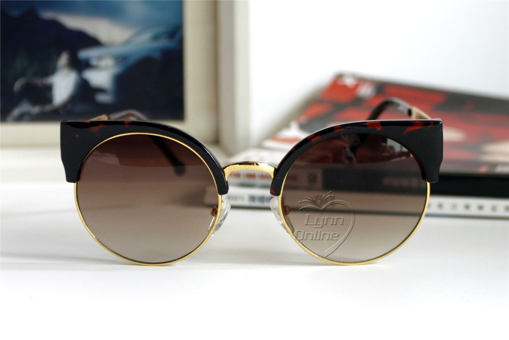 Gold Sunglasses 2014 Sunglasses Gold Women