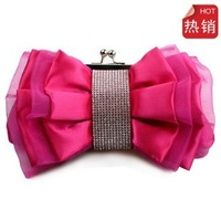 bridal bag evening bag day clutch handbag women bags
