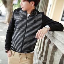 popular add outerwear