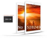 Free shipping Tablet Onda V975  A31 quad-core 16GB WIFI 9.7 retina screen Tablet PC ARM Cortex A7