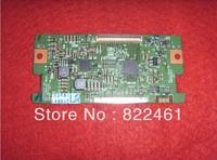 Original    LCD-32CA828 Logic Board 6870C-0313B With a screen LC320WXE SC C1