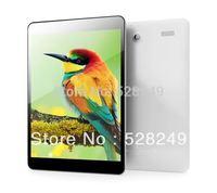Free shipping Ployer Tablet PC A31s MOMO mini S 8GB WIFI 7.9 inch mini quad-core ARM Cortex A7