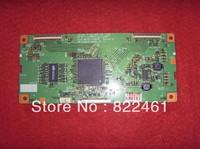 Original    LT3718B Logic Board 6870C-0060F match LC370WX1 SL01