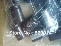 Free Shipping Capacitor 47uF 450V 18x25mm  20% 2000h 390mA Radial 7.5 Low ESR Samyoung Aluminum Electrolytic Capacitor Bulk