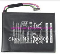Hot sale  Replacement Laptop Battery for ASUS Eee Transformer TF101 Eee Pad TF101 Eee Pad C21-EP101