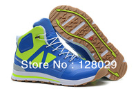 New Arrived Salomon Outban low Sneaker Shoes Free Shipping,Salomon Outban MID M