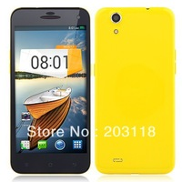 MPai 809T MTK6582 Quad Core 5.0 Inch OGS Screen 1GB 4GB Android 4.2 Smart Phone OTG Gesture Sensing 13.0MP Camera 3G Bluetooth