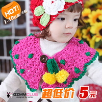 2878 princess child cape baby cloak baby cloak spring and autumn handmade cape