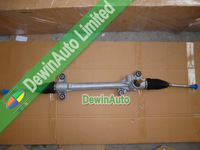 OEM Reconstruction Steering Rack, Gear Assy for TOYOTA COROLLA & MATRIX, Toyota Axial ALTIS 08-12, 45510-02170, 45510-02150