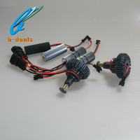 high heat dissipation 64W led marker for bmw E92/X5(07+)/X6