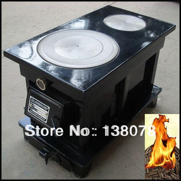 wood boiler price-저렴하게 구매 wood boiler price 중국에서 많이 wood ...