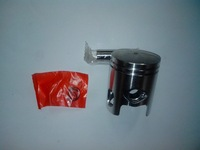 Oversize Piston Kit for JOG50/3KJ, Dia.43mm