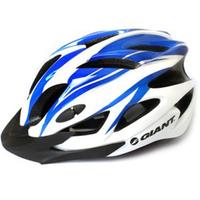 Giant ride helmet safety cap mountain bike helmet one piece ultra-light