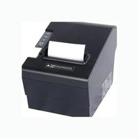 WIFI POS Printer DRP80W