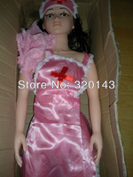 Silicone sex doll for man solid sex doll 12 kg  free shipping