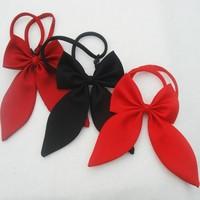 Pet bow tie cravat dog tie bandeaus small pet medium-large accessories pet supplies hangings