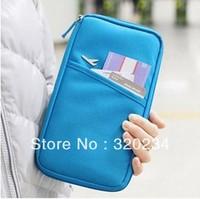 Travelus Handy, functional pocket, Business card, bill holder