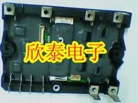 Daikin air bag module 2P 3P SPM22020 RXD71DMV2C the machine easy to use
