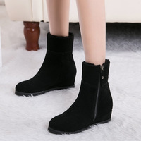 womens fashion bootes 2013 women motorcycle boots women genuine leather shoes winter boots women snow boots