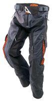 2014  RaceTech Pant  Heavy-duty enduro style pant  HYDROTEQ  Offroad pants Powerwear