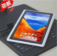Tablet 7 ultra-thin mid palmtop computer wifi wireless 8 9 3g capacitance screen