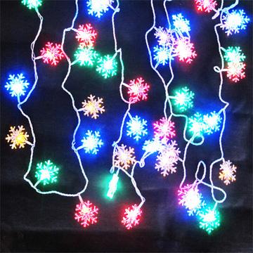 Novelty String Lights Promotion-Online Shopping for Promotional Novelty String Lights on ...