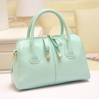 Fashion New 2013 vintage one shoulder bag for women handbag cross-body handbag bags