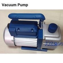 cheap pump vacuum