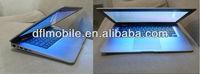 2013 hot 15.6inch laptop i7