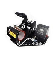 mug press machine cup heat press machine mug heat transfer machine cup printer