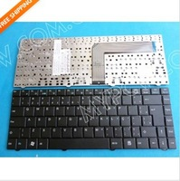 5pcs brazil teclado keyboard for Positivo unique 60 65 66 68,for CCE win BPS,for KENNEX Series  MP-09P88PA-F511 82R-14F121-4211