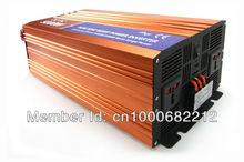 popular inverter 5000w