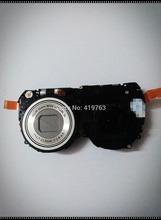 casio digital camera promotion