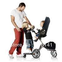 Dark Navy Best Selling Stokke Xplory Baby Car Of This Year Hot New Made With Accessory Fast Delivery
