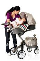 Beige Big Discount Stroller In Stock! Brand Stokke Xplory Baby Prams Pushchairs, Stokke Xplory Baby Pram & Stroller V3 Model